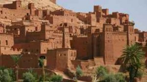 kasbah-ait-ben-haddou-ouarzazate