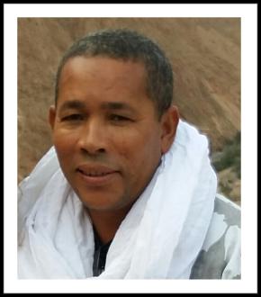 Viajar a marruecos con el guía Abdou, rutas y excursiones por Marruecos en Español.