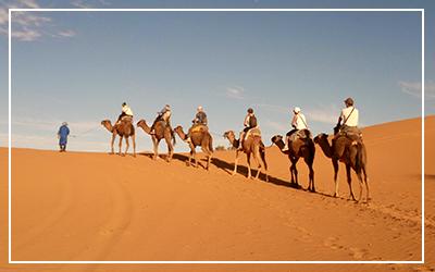 viaje a marruecos puente de diciembre el desierto de marruecos 2017